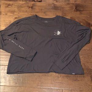 O'Neill Visionary T Shirt